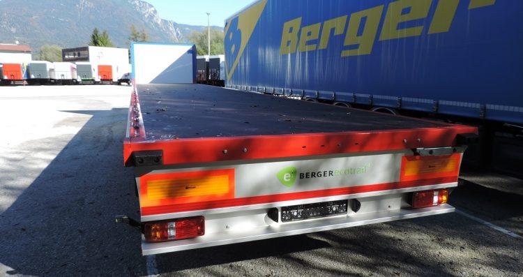 1 Semiremorci usoare BERGERecotrailer (263)