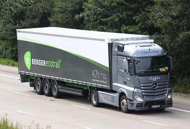 Semiremorci usoare BERGERecotrailer (9)