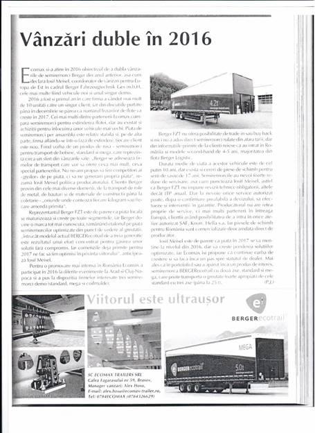 articol Tranzit Magazin